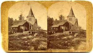 1880-Stereoview-Ch-WomenL