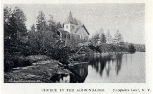 1880-Stoddard-790-church-L