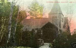 1913-Epis-Church-M