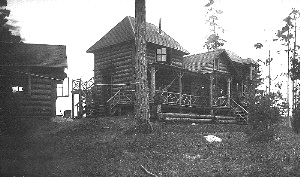 1885 Fairview