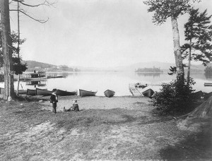 1889-SRS-West-from-Lake-House-L