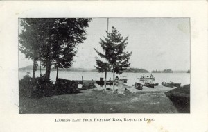 1900s_Looking_East_from_Hunters_Rest