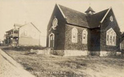 1904-St-Paul-RC-Church-M