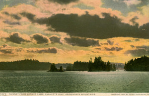 1909-Sunset-fr-Sunset-CampL