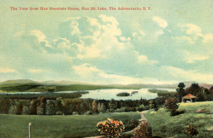 1909-View-from-BMH-L