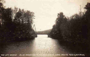 1910-Beach-Lift-Bridge-M