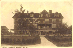 1910-RL-House-addition-L