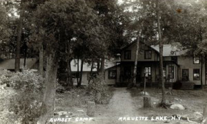 1911-Sunset-Camp-M