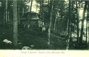 1912-Cottage-Bennetts-L