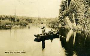 1920-Fishing-South-Inlet-L