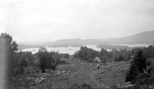 1923-BML-from-Hill-M