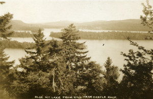 1926-BML-fr-Castle-Rock-L