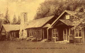 1948-Tioga-Pt-cottages-L