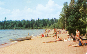 1950s-Golden-BeachL