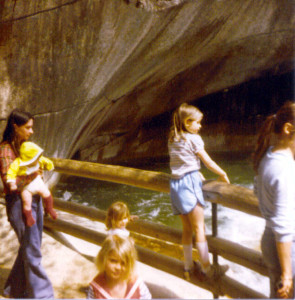 1981-Ausable-Chasm-L