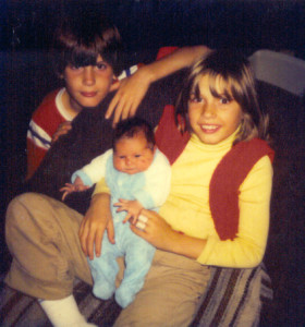 1982-Matt-Megan-Lea-3days-L