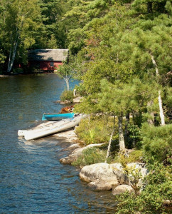 2005-Canoes-Guideboats-L