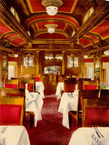 Interior-RR-dining-carL