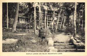 Maple-Lodge-BML-L
