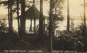 Sunset-Camp-Gazebo-M