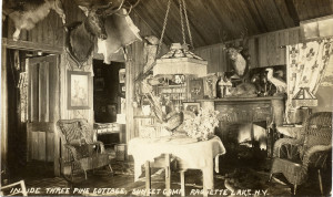Three-Pines-Cottage-L
