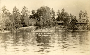 c1918-Episc-Church-RL-L